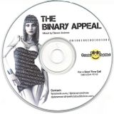The Binary Appeal