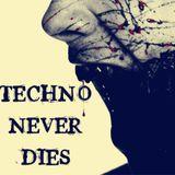 Techno Megamix 2015 Mix by Techno Hunter