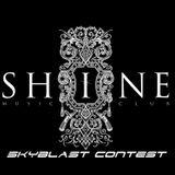 Skyblast @ Catch The Sound - Dj Contest Shine Club Rzeszów