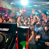 Party - Tequila Bowling -SIBIU //// - Live //// Moving Elements Christian