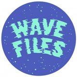 Wavefiles 90 @ Red Light Radio 02-11-2020