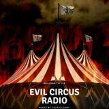 Evil Circus Radio #009
