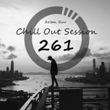 Chill Out Session 261