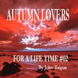 Autumn Lovers! For A Life Time #02