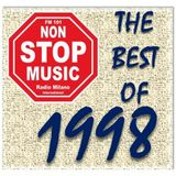 101 Network - The Best of 1998