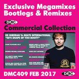 Valentine Mix 2017