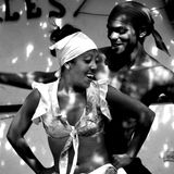Salsa dura and Timba that makes you move