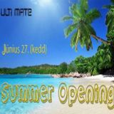 Summer Opening - Club Katlan - 2017 / Dj Ulti Mate LIVE set