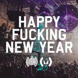 Simon Dunmore, Josh Butler, Amine Edge & DANCE, Roger Sanchez - Live @ Defected x Ministry of Sound,