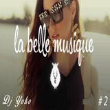 Yoko - La Belle Musique #2 ( Deep Vocal Tracks 2014)