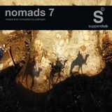 Supperclub Nomads 7