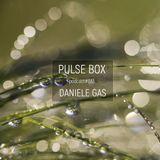 Pulse Box Music - Podcast #033