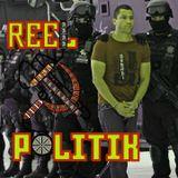 Reel Politik, Episode 16 - Vape and Hash Socialism Pt. 2 (ft. Tim MacGabhann)