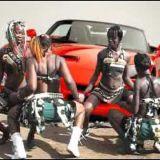 Luo Ohangla Mix 1