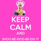 Shoo Be Doo Thursday at Tell Me 16.08. Madonna Bday
