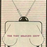 The Toby Mearing Radio Show 30th June 2014