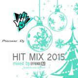 Effendi Hit MIx 2015