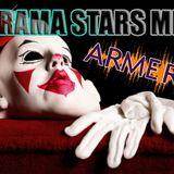 ARMERO - DRAMA STARS MIX
