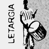 Capoeira Com Maracatu