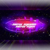 New Moon New Mix Vol. 12