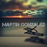 Set Trance - Martin Gonzalez