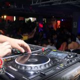 DJ JASC - MIX SALSA 2013 I