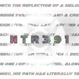 Nirvanic Trance Radio 391