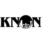 MONDAY MIDDAY MIXUP SHOW KNON 89.3 MIX 2018 -RAP- DJ JIMI MCCOY