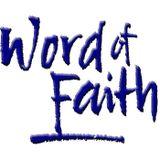 How to speak the Word of God like Jesus
