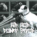 Hip-Hop Don't Stop Vol.21