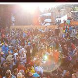 DJ IBZ - St Anton Apres Ski 2015 (MoserWirt style)