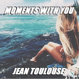 "Jean presents ""MOMENTS WITH YOU - 272"""
