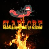 Glablore - San Valentino