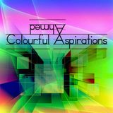 Colourful Aspirations