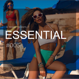 ESSENTIAL #005 by Dr MENDEZ