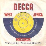 Afro-Caribbean Soundclash! (Rare 45s)