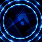Trancescension Podcast S2E91