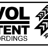 RAW STATE - 2 hours - 1 label - EVOL INTENT recordings MIX