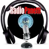 Radio Panetti 4° Puntata