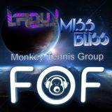 MTG_FOF - LADY J & MISS BLISS 2017