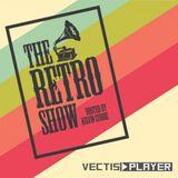 The Retro Show 16th July 2017