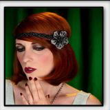 Vintage Music of The 20s 30s 40s