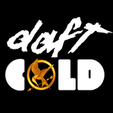 Daft Cold Mix #1
