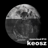 Mooncloud_Keosz