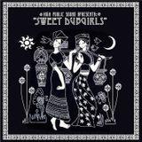 High Public Sound - Sweet Dub Girls # 01