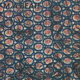 M.A BEAT! - Tour Mix (2018)