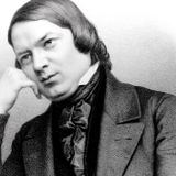 """Ça c'est Classique #79 x """"Concertul pentru pian și orchestrăˮ de Robert Schumann"""
