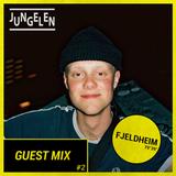 Jungelen Guest Mix #2 Fjeldheim (DK/NO)