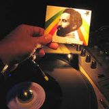 ReGGae Dub, Vol 3 Mix