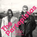 PPR0091 The Partepistas - Love Show